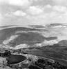 סביבות הר תבור – הספרייה הלאומית