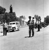 """החזרת ילדים יהודים ע""""י הלגיון – הספרייה הלאומית"""