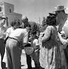 אדמונד הנייה חוזר לירדן – הספרייה הלאומית