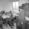 כתה בישיבת חברון – הספרייה הלאומית