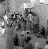 המיסיון בירושלים – הספרייה הלאומית