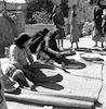 חיים בכפר ערבי – הספרייה הלאומית