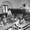בית ספר מזרחי ירושלים – הספרייה הלאומית