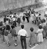 יום העצמאות בירושלים – הספרייה הלאומית