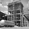 הקמת מפעל הסוכר בעפולה – הספרייה הלאומית