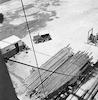 קידוח לחיפוש נפט בדרום הארץ אוגסט – הספרייה הלאומית