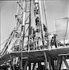נפט בשדה חלץ – הספרייה הלאומית