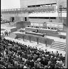 מפעל אלקטרו כימקליים – הספרייה הלאומית