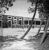 כפר צרקסי – הספרייה הלאומית