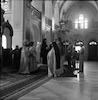 כנסייה רוסית אורתודוכסית – הספרייה הלאומית