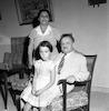 משפחת שפרינצק – הספרייה הלאומית