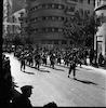 מצעד בירושלים – הספרייה הלאומית