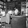סיפורה של גלעדה – הספרייה הלאומית