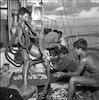 הדייג נינו – הספרייה הלאומית