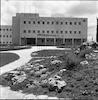בית ילדים של וויצו – הספרייה הלאומית