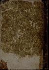 """ספר הגלגולים / מהרב ... חיים ויטאל שקיבל מפי הרב ... יצחק לוריא ... והוא גוף [צ""""ל נוף] הרביעי מספר גוף[!] עץ חיים, והוא שער דרושי הנשמות והגלגולים והעיבור והייבום ..."""