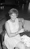 גברת אנדרסן - הילטון – הספרייה הלאומית