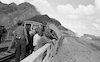 בנית קו רכבת לאילת.: – הספרייה הלאומית