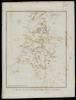 A map of Canaan, adapted to the Gospel history – הספרייה הלאומית