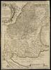 Terra Sancta s.Palaestina oder das Gelobte Land.;gerichtet von Adam Friedrich Zuernern. I.B.Bruehl sc – הספרייה הלאומית