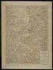 Weitere Umgebung von Jerusalem;Auf Grundlage der Karte des Englischen Palestine Exploration Fund /;Gezeichnet, ergänzt und berichtigt von Baurat Dr.C. Schick ; Redigiert von Lic. Dr. I. Benziger – הספרייה הלאומית