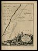 Facies regionis Philistaeorum;J. Wandelaer in. et fecit – הספרייה הלאומית