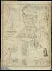 ארץ הקדושה וגבולותיה;מסודרת על ידי יהוסף שווארץ מפלאס – הספרייה הלאומית