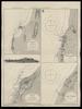 Athlit;Ancient Castellum Peregrinorum /;Surveyed by F.B. Christian Engraved by J.&C. Walker.