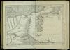 Septima tabula continet Tribum Iuda rursus, Idumaeam, Philistim.;Extar Iordanem, Gentem Moab, Partem Aegypti, Arabiam petraeam, siue itinera Hebraeorum per desertum – הספרייה הלאומית