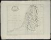 Judea or the Holy Land;J.Lodge sculp – הספרייה הלאומית