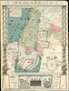 Palestine or the Holy Land from biblical times to the present day – הספרייה הלאומית