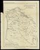 Spezial-Kartenskizze der Nordwestspitze des Karmels;von Dr. E.Graf von Mülinen – הספרייה הלאומית