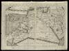 Tabula quarta de Asia – הספרייה הלאומית