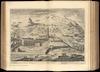 A plan of Nazareth;according to modern travellers – הספרייה הלאומית