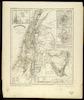 Palaestina nach Berghaus, Raumer, Robinson;Entw. u. gez. von Major Carl Radefeld – הספרייה הלאומית