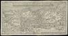 Nova totius Palaestinae seu Terrae Sanctae descriptio...Newe vnnd deuetliche Beschreibung Des gelobten Heyligen Lanndts Palestina...;Duerch Balthasar Jenichen – הספרייה הלאומית