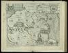 Zabulon;[Dedication signed] T.F. Ro: Vaughan sculp – הספרייה הלאומית