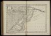 Quinta tabula universalis Palaestinae, continens superiores partuculares tabulas – הספרייה הלאומית