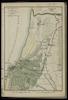 Umgebung von Yafa;Nach einer Originalaufnahme /;von Th. Sandel – הספרייה הלאומית
