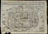 Abriss der Stadt Jerusalem, wie sie fürnemlich zur Zeit dess Herrn Christi beschaften gewesen – הספרייה הלאומית