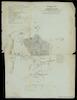 Situations plan von Jerusalem;mit den nächstgelegenen heiligen Orten /;Aufgenommen im Jahre 1837 v.J.N.V – הספרייה הלאומית