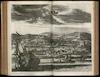 Jaffa, vulgo Joppen;volgens de Afteeckening gedaen int Iaer 1668 – הספרייה הלאומית