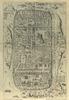 Ierusalem, et suburbia eius, sicut tempore Christi floruit, cum locis, in quibus Christus passus est...;descripta per Christianum Adrichom Delphum – הספרייה הלאומית
