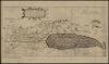 Tribus Ruben hoc est;ea Terrae Sanctae regio, quae in diuidendo tribui Ruben assignata est – הספרייה הלאומית