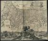 Peregrinatie ofte Veertich Iarige Reyse der Kinderen Israels Uyt Egypten door de Roode Zee, ende de Woestyne tot in't Beloofde Landt.. – הספרייה הלאומית