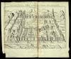 Geometrica urbis Ierosolymae deliniatio – הספרייה הלאומית