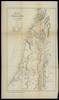 Map of Palestine;By Joseph Schwarz of Jerusalem 5607 – הספרייה הלאומית