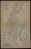 Palästina von der Rückkehr der Juden aus der Babylonischen gefangenschaft;bis zur Zerstörung Jerusalem'sdurch Titus /;Bearbeitet u gezeichnet von Lionnet – הספרייה הלאומית