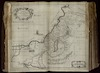 Tabula Canaanis;Ex mente Ioannis Lightfooti – הספרייה הלאומית