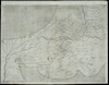 Tabula XXXXII mansionum Populi Israelitici in deserto – הספרייה הלאומית